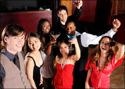 college party dates meet single dating Speed dating london meet between 15-25 singles in fun and flirty 4-minute dates at thrilling speed dating events singles party mingle with hundreds of attractive guests at stylish themed parties in exclusive london venues.